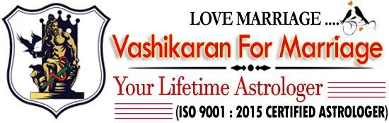 Vashikaran Baba (@lifevashikaran) Cover Image