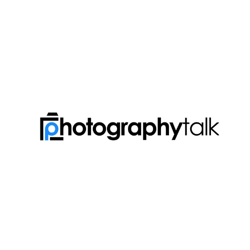 Photpgraphy (@photographyly) Cover Image