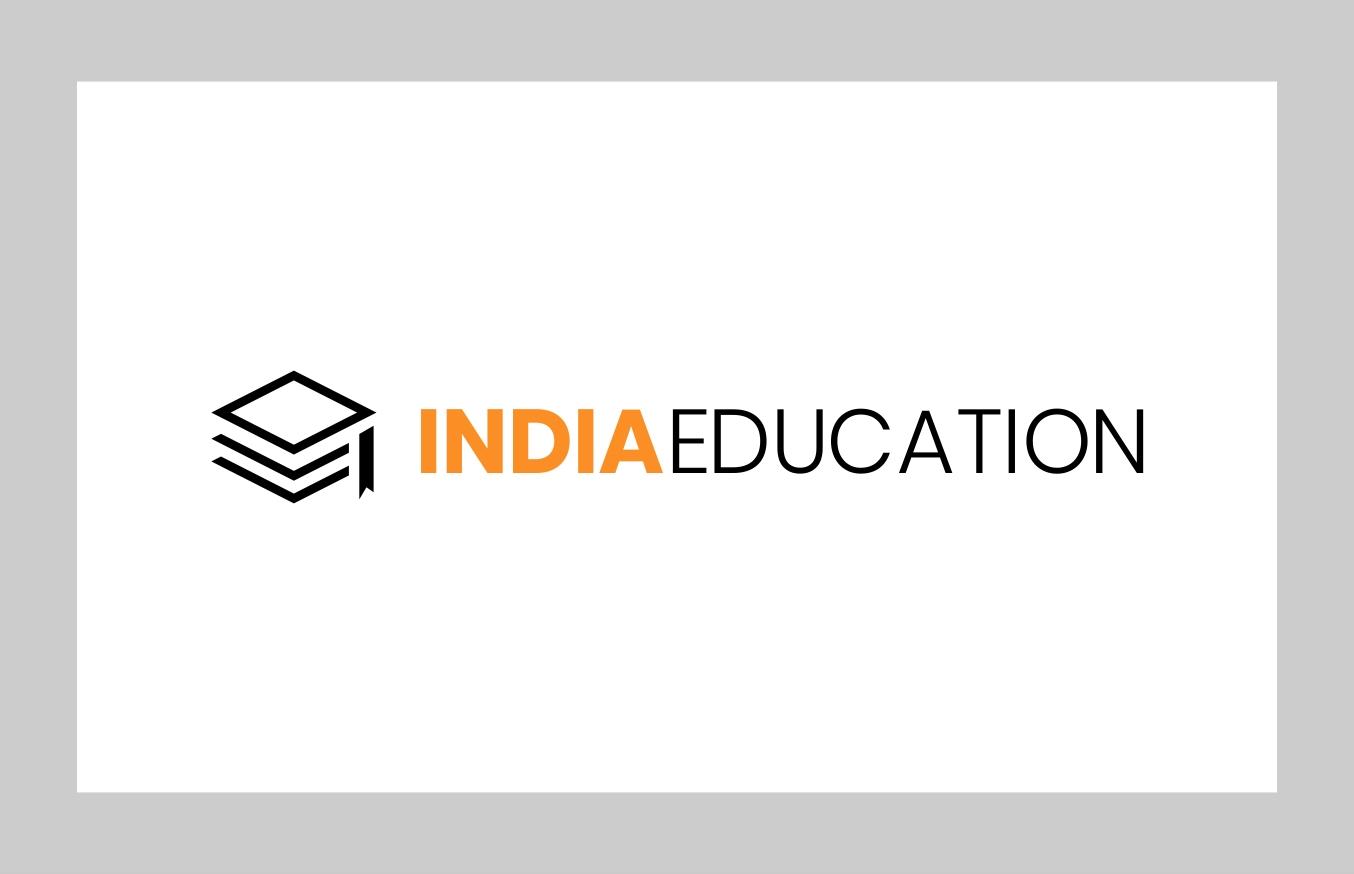 India Education (@indiaeducation) Cover Image