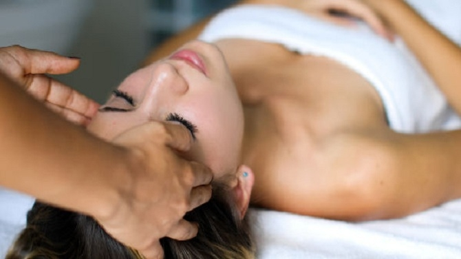 Tmobile Massage (@tmobilemassage) Cover Image