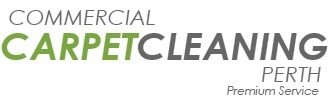 (@perthcarpetcleaners) Cover Image