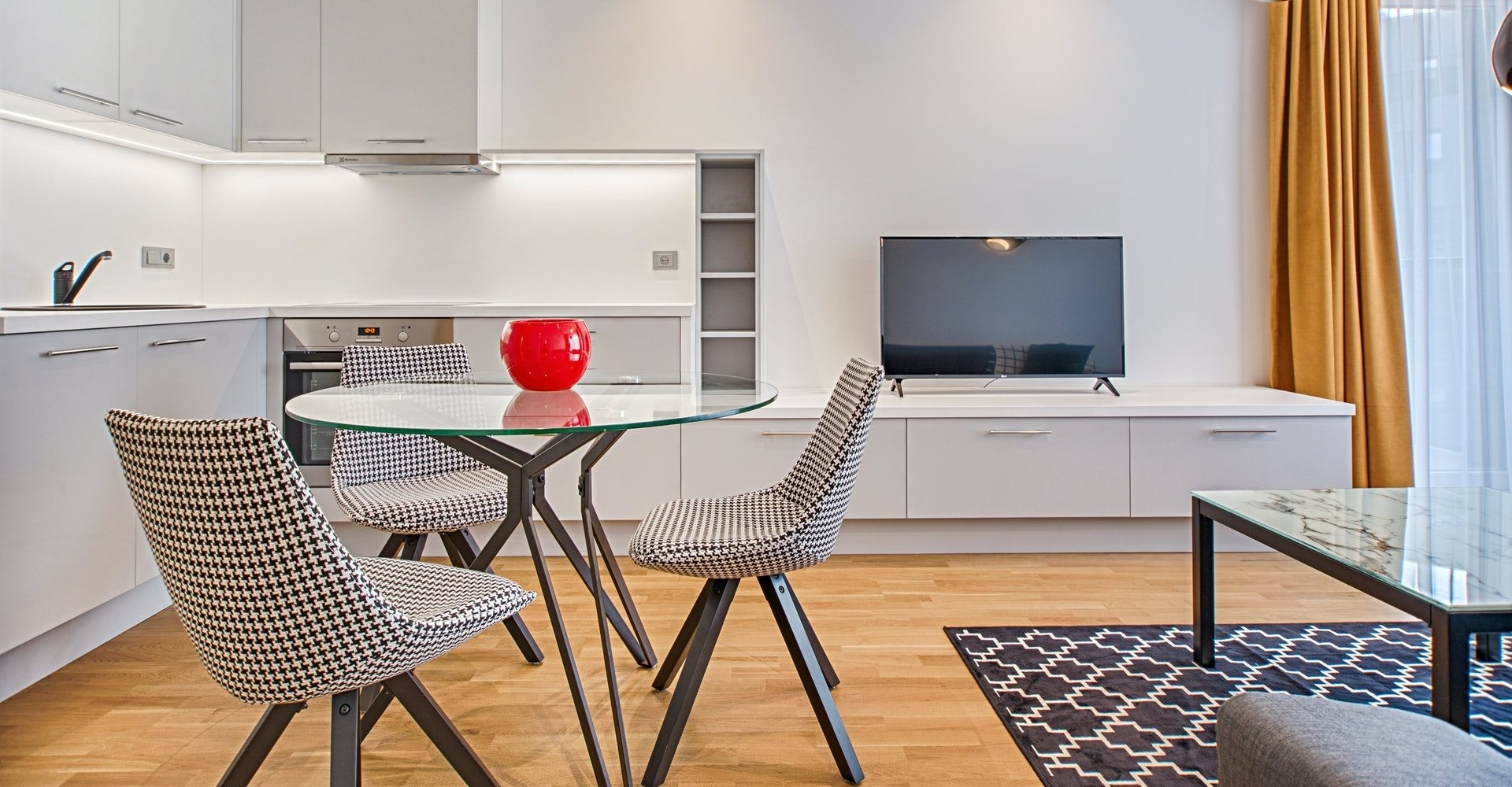 In-Teriorasia Furnishing (@furnishing) Cover Image