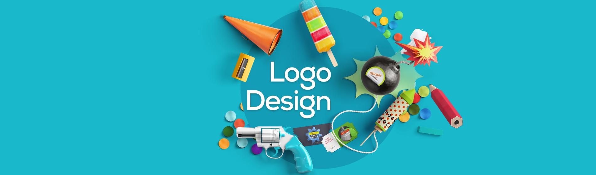 LogoSymmetry U.K (@logosymmetry) Cover Image