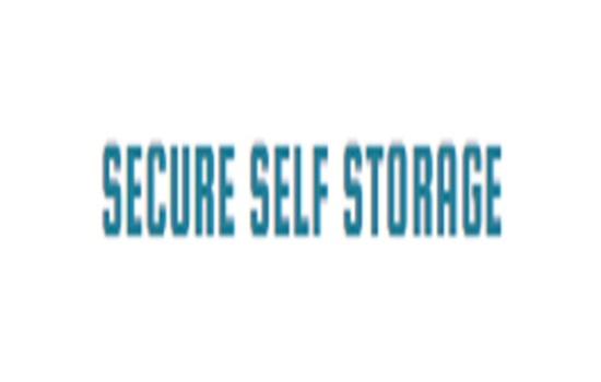 Secure Self Storage (@storageunitsandoverks) Cover Image