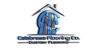CALABRESE FLOORING CO (@calabreseflooring12) Cover Image