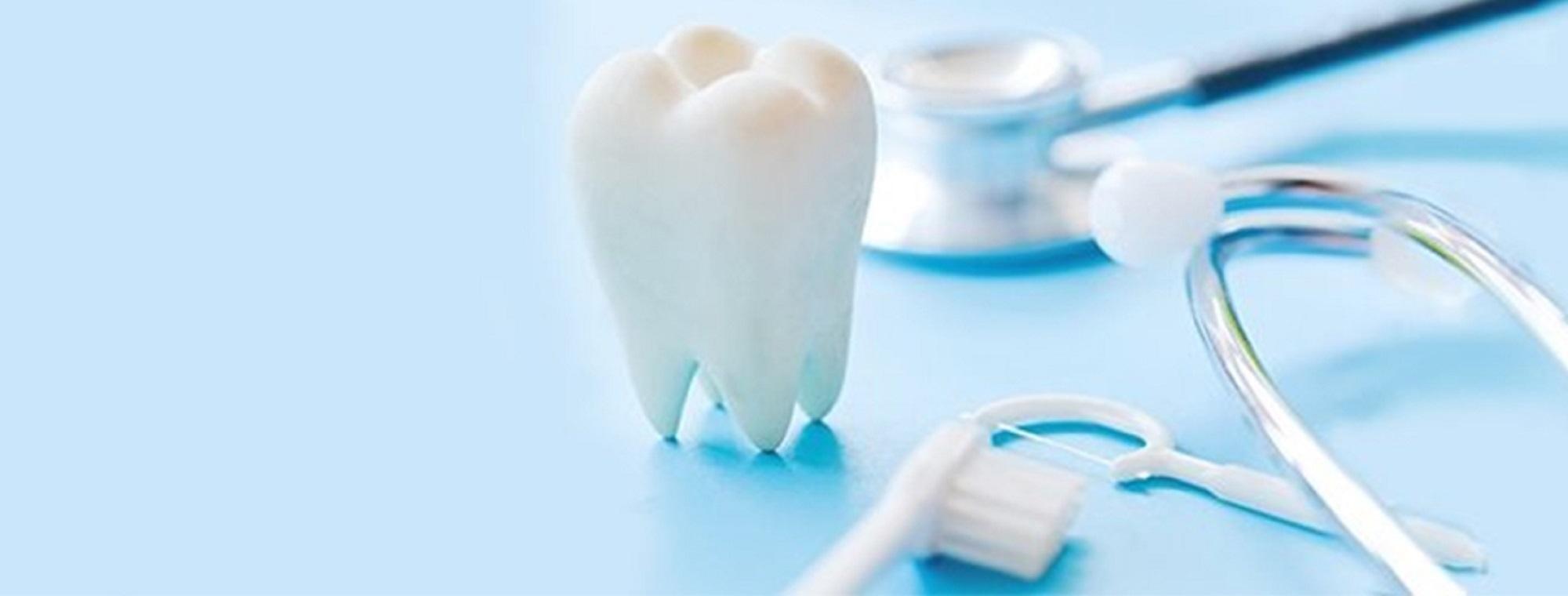 Hardee & Jordan Dentistry (@jordandentalnc) Cover Image