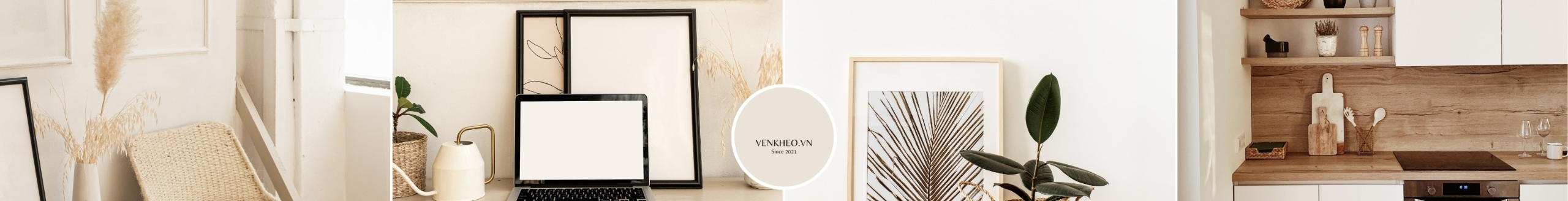 Vén (@venkheovn) Cover Image