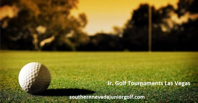 Southern Nevada Junior Golf (@southernnevada) Cover Image