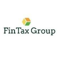 FinTax Group (@fintaxgroupaustralia) Cover Image