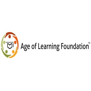 Age of Learning (@ageoflearning7) Cover Image