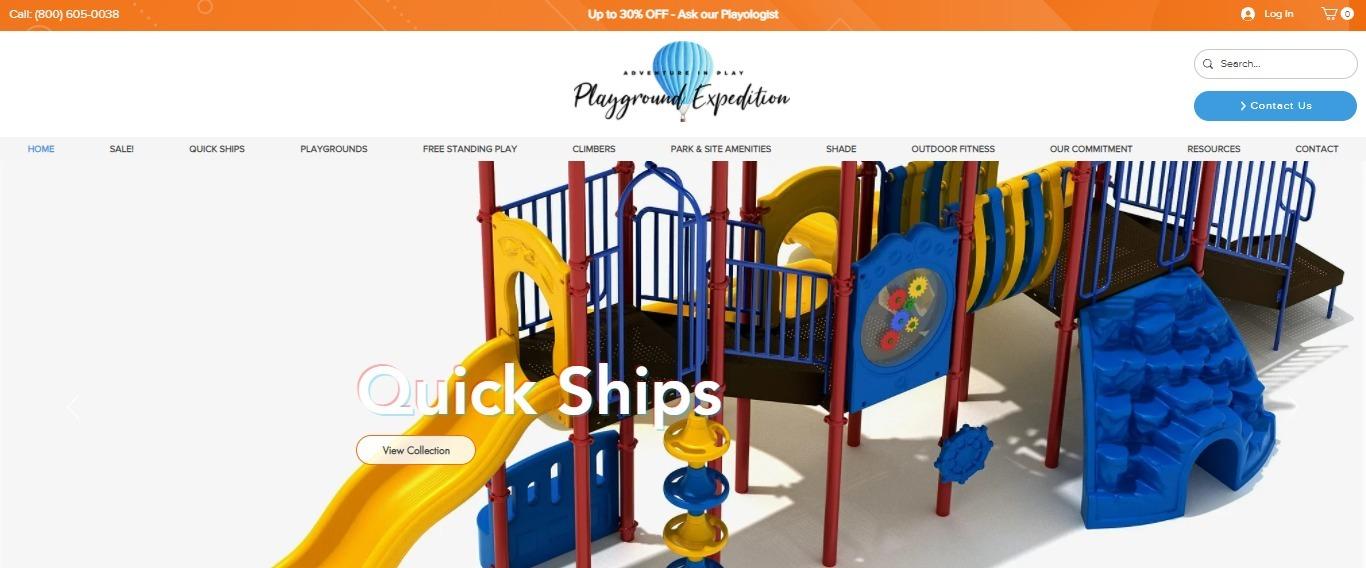 Playgrou (@playgroundexpedition) Cover Image