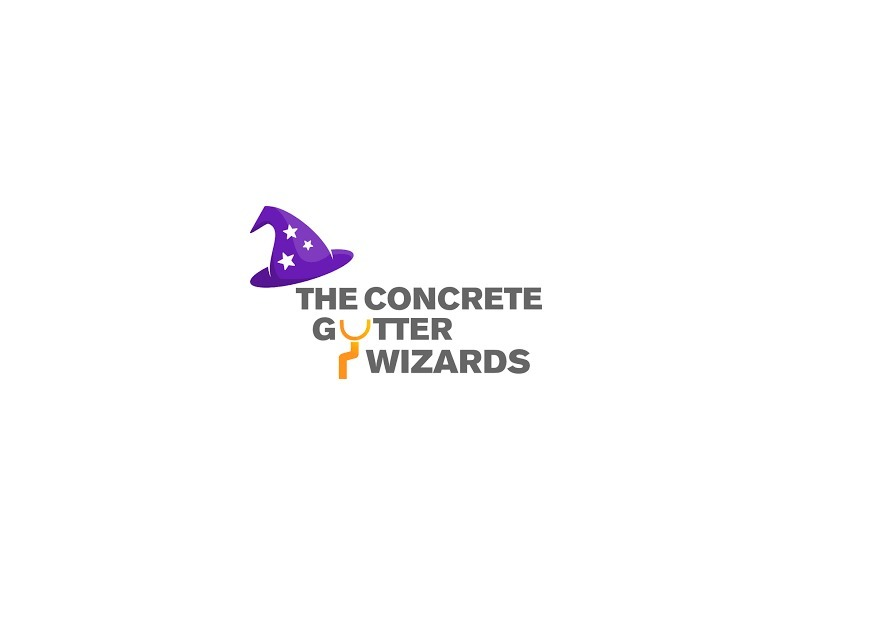 The Concrete Gutter Wizards (@thecgw) Cover Image