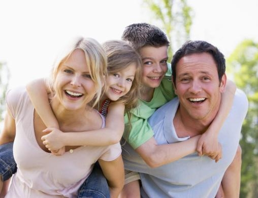 Dr. El Deeb Family Dental Care (@familydentalot) Cover Image