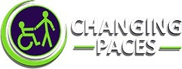 Changing Paces (@changingpaces) Cover Image