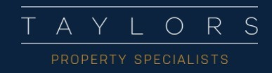 Taylors Property Specialists (@taylorspropertyspecialists) Cover Image