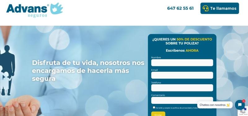 Mejor Seguro (@elmejorseg) Cover Image