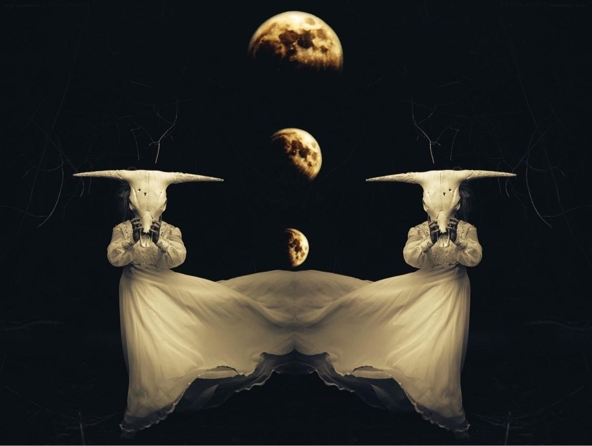 Simon Ballard (@7directionsalchemy) Cover Image