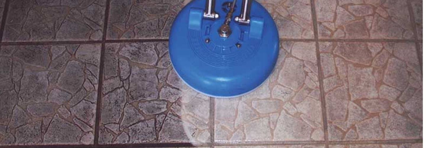 Tile and Grout Cleaning Adelaide (@tileandgroutcleaning1) Cover Image