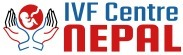 IVF Centre Nepal (@ivfcentrenepal) Cover Image