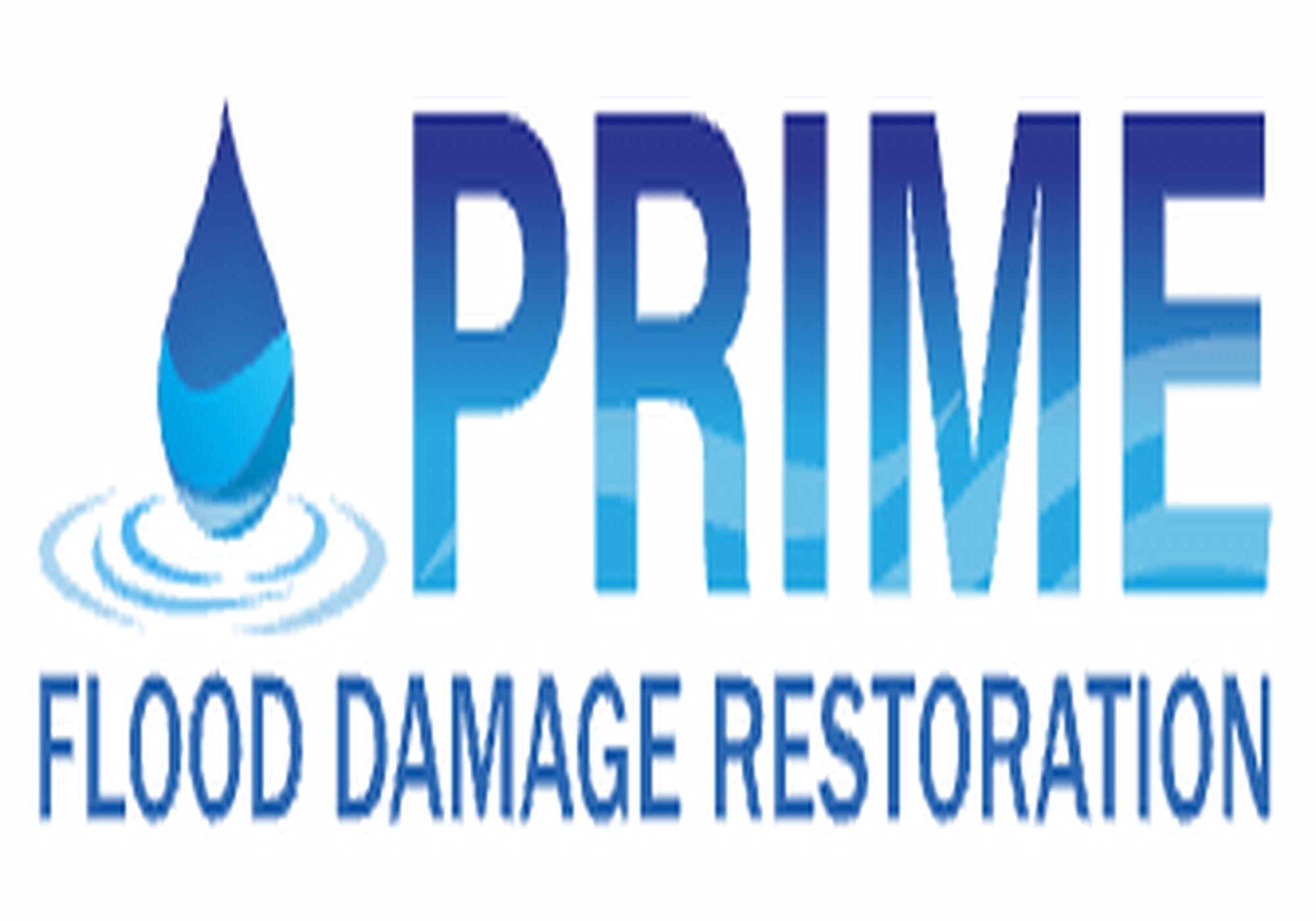 Prime Flood Damage Restoration (@primeflooddamageres) Cover Image