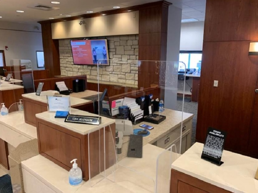 Banking in Greeley (@banking11) Cover Image