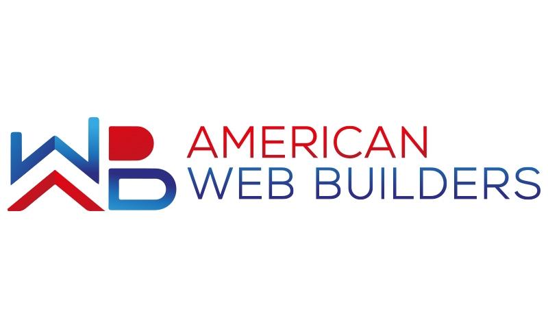 American Web Build (@amricanwebbuilders) Cover Image