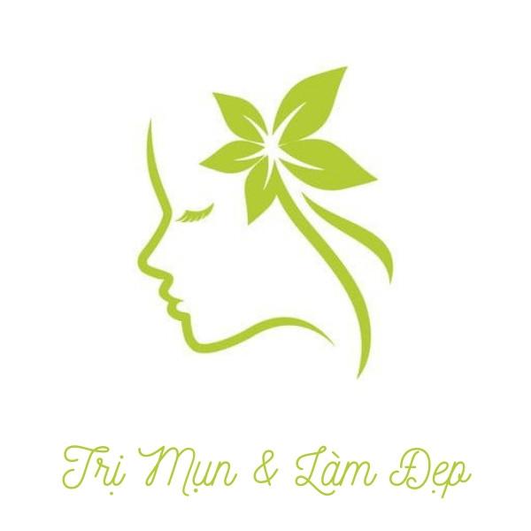 (@trimunlamdep) Cover Image