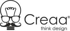 creaadesigns (@creaadesigns11) Cover Image