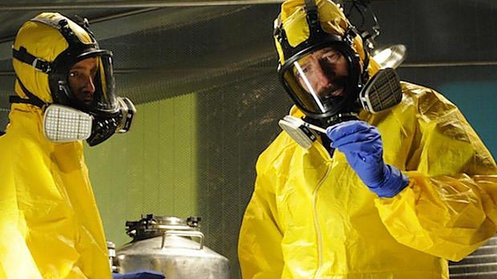 Asbestos Removed (@asbestosremovedaus) Cover Image