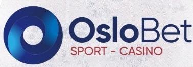 Oslobet (@oslobetgirisi) Cover Image