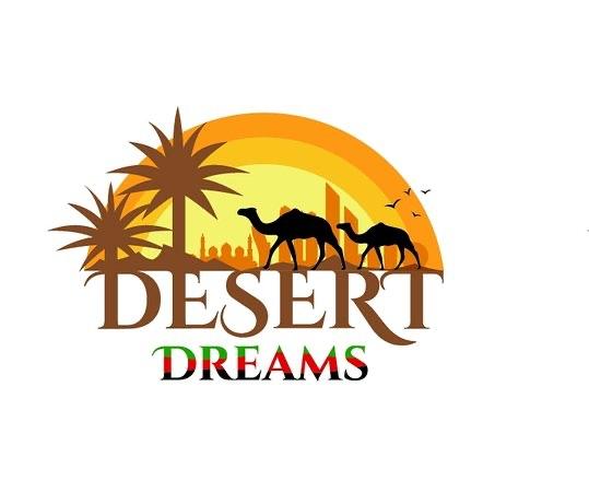Desert Dreams Safari (@desertdreamssafari) Cover Image