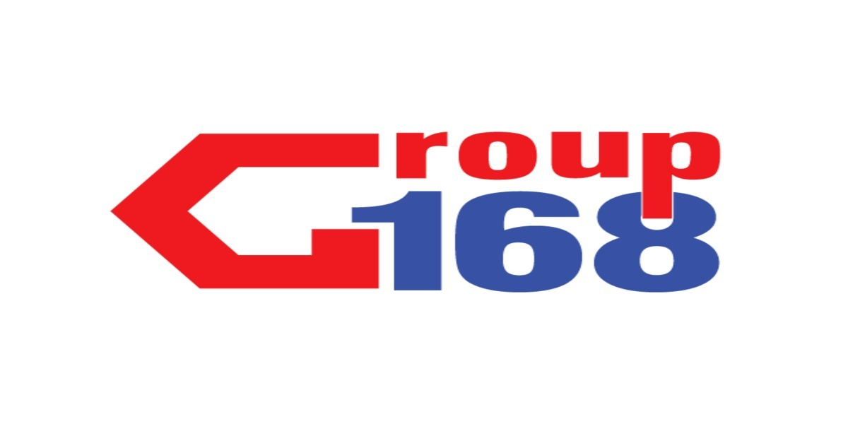 168group VN (@168groupvn) Cover Image