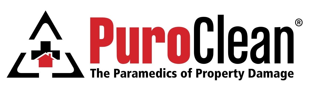PuroClean - Water & Fire Damage Restoration (@purocleansheridan) Cover Image