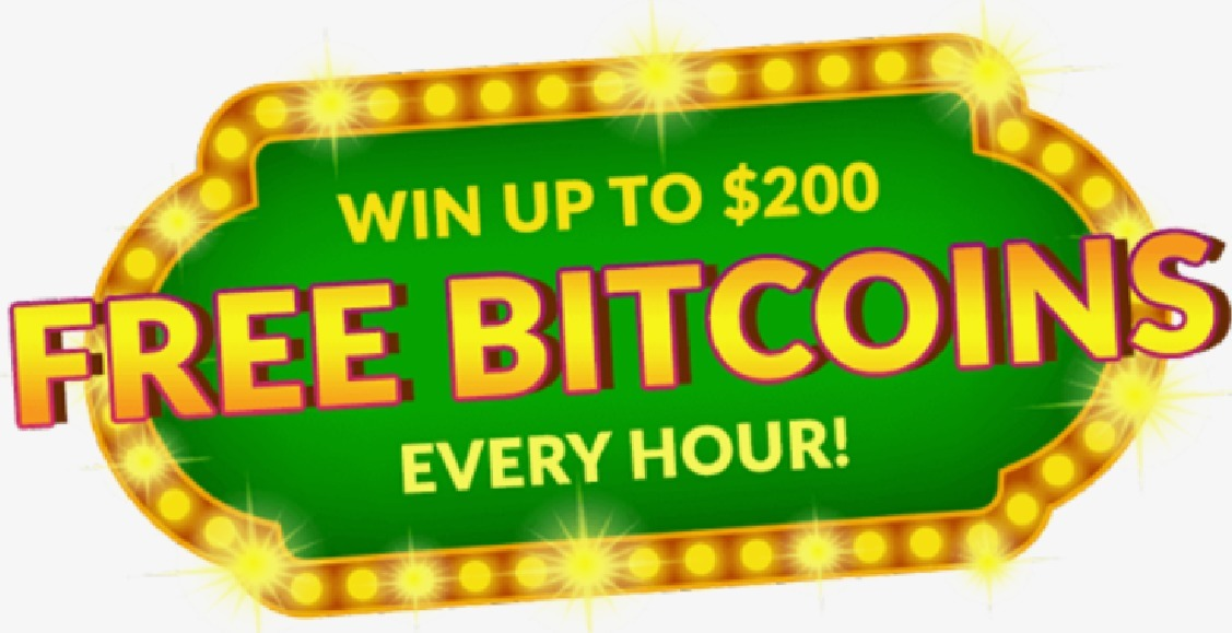 Bitcoin (@bitcoinbtc) Cover Image