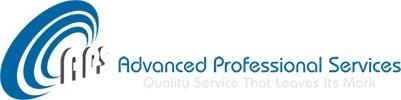 Advanced Professional (@advanceprofession21) Cover Image
