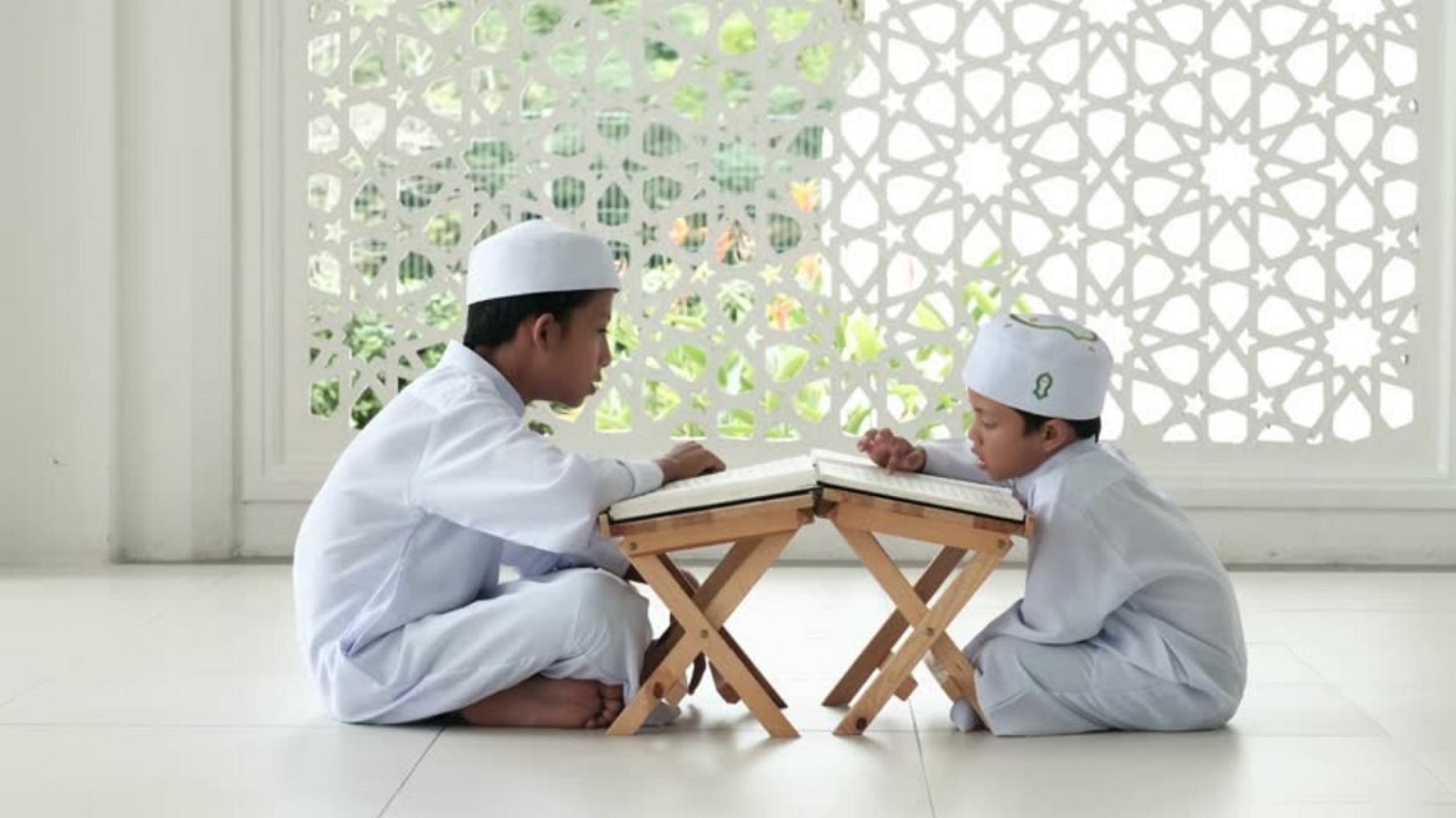 Sa (@ahmed543) Cover Image