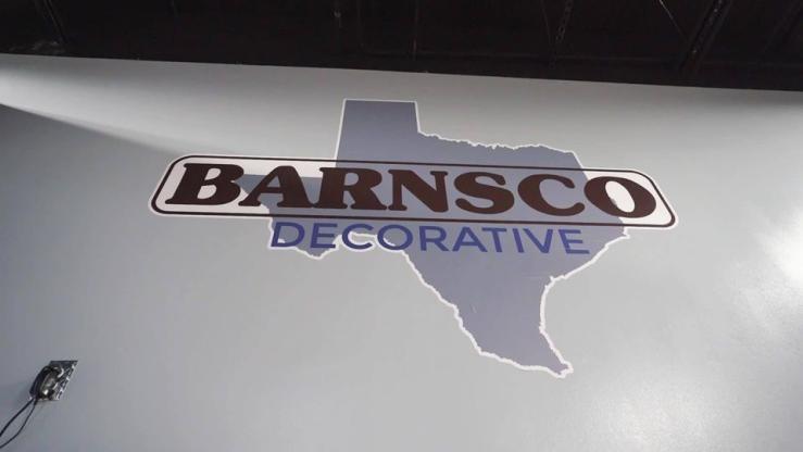 Barnsco Decorative Concrete Supply (@decorativebarnsco) Cover Image