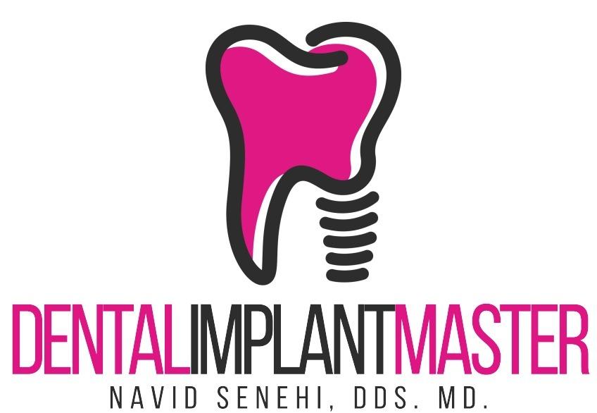 Facial & Oral Surgery Institute (@fosinstitute) Cover Image