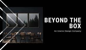 BT box Interiors (@btboxinteriors) Cover Image
