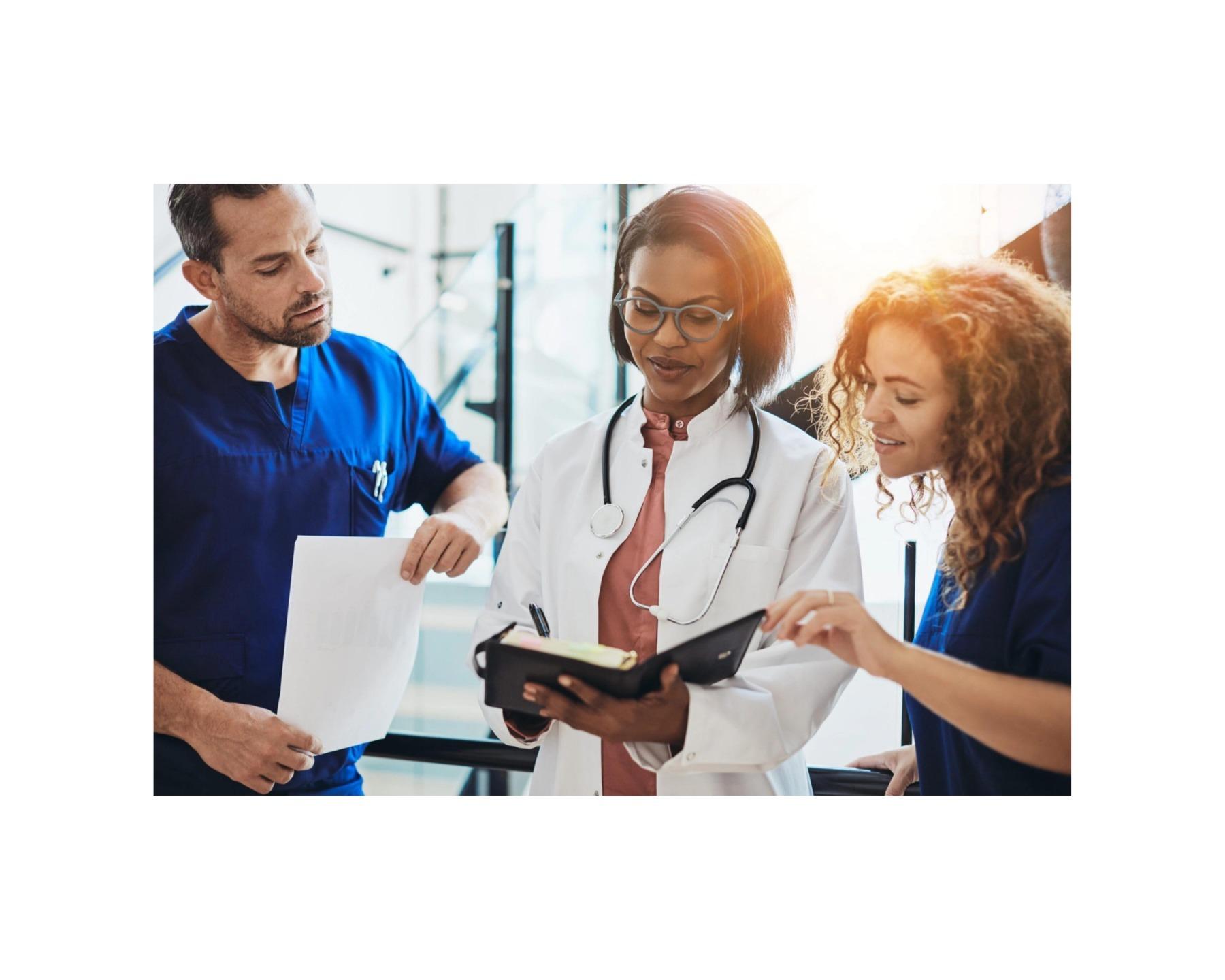 Florida Medical Practice Brokers (@medicalbrokersflorida) Cover Image