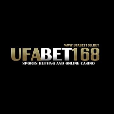 เว็บพนันufabet (@ufabetbettingwebsite) Cover Image