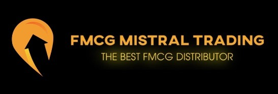 (@fmcgmistraltrading) Cover Image