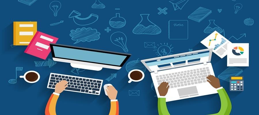 Web Business Tech (@webbusinesstech) Cover Image