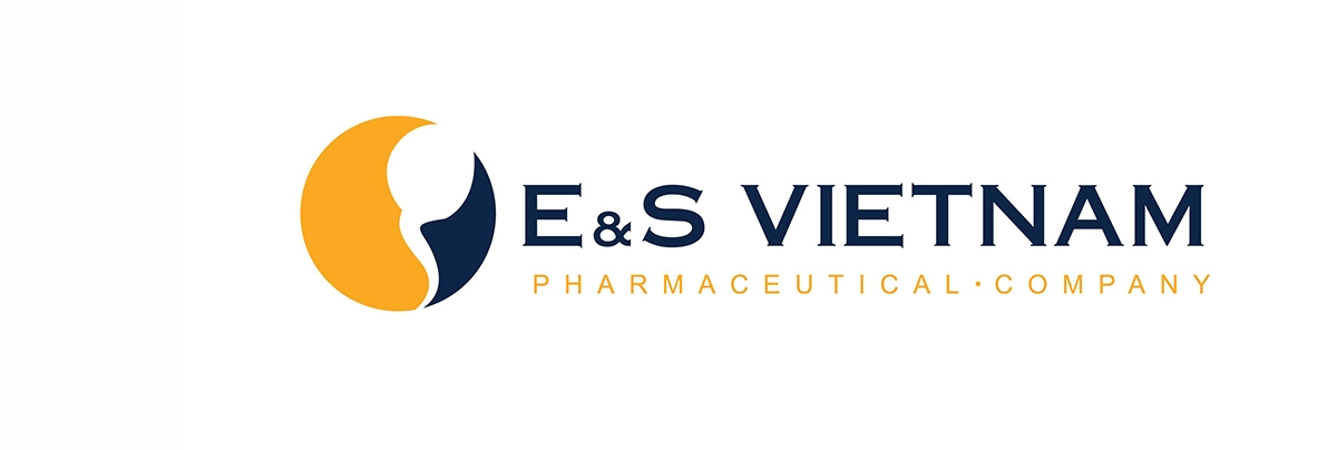 E&S Pharma Việt Nam (@espharmavn) Cover Image