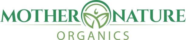 Mother Nature Organics (@mothernatureorganics12) Cover Image