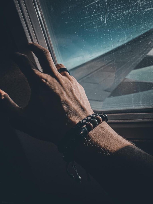 Ahmed (@shootartt) Cover Image