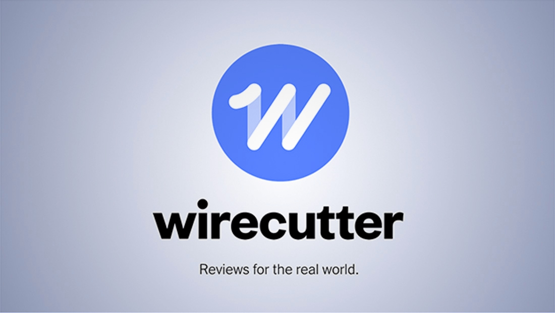 Wirecutter Reviews (@wirecutterco) Cover Image