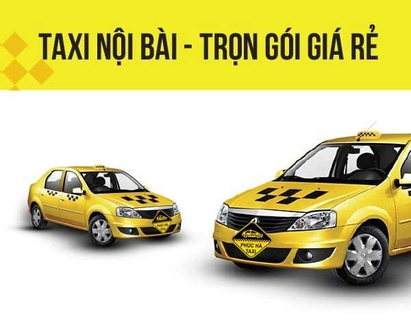 Taxi Phu (@taxiphucha1) Cover Image