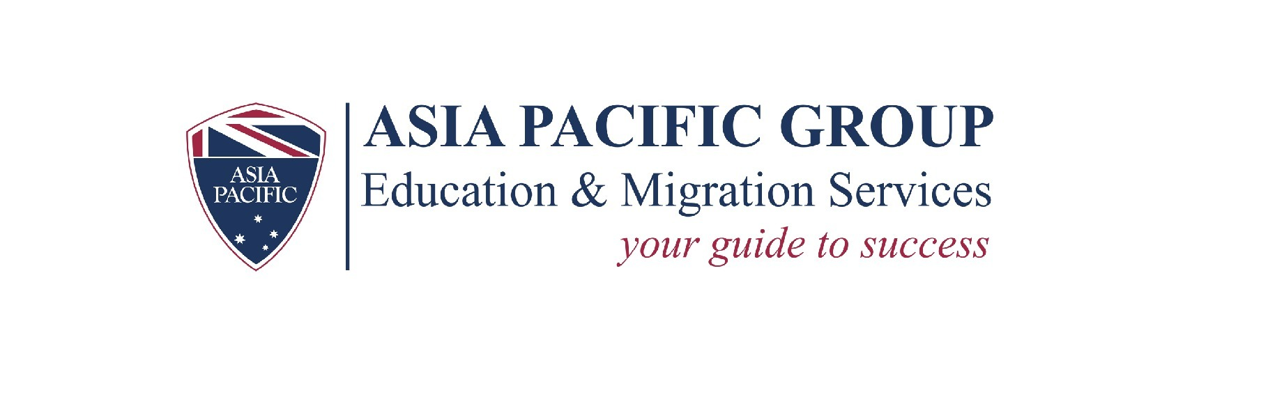 Asia Pacific Group (@asiapacificgroupaus) Cover Image