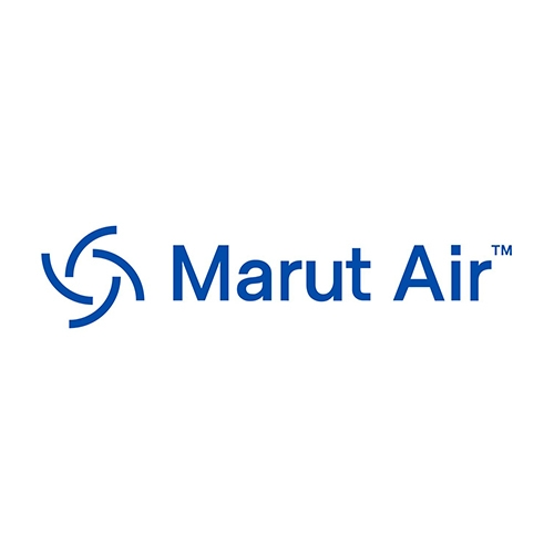 (@marutair) Cover Image